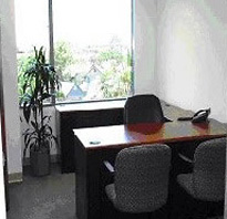 Office space in University Town Center, 4660 La Jolla Village Drive, Suite 500